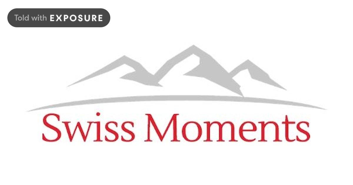 Tailor-made Tour Switzerland