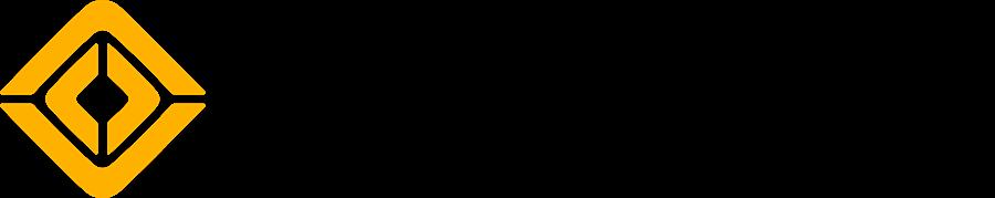 万博官方网页版