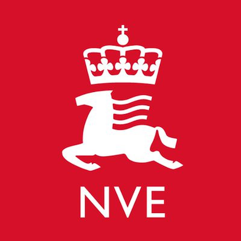 Photo of NVE Utstilling